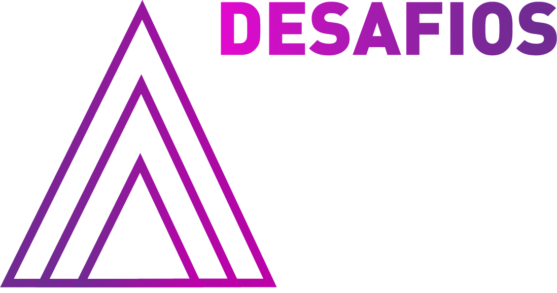 Desafios Games For Change