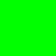 Quadrado Verde